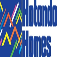 Visit Hotondo Homes Central Coast