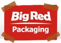 Visit Big Red Packaging Supplies